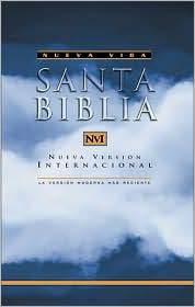 biblia-nvi