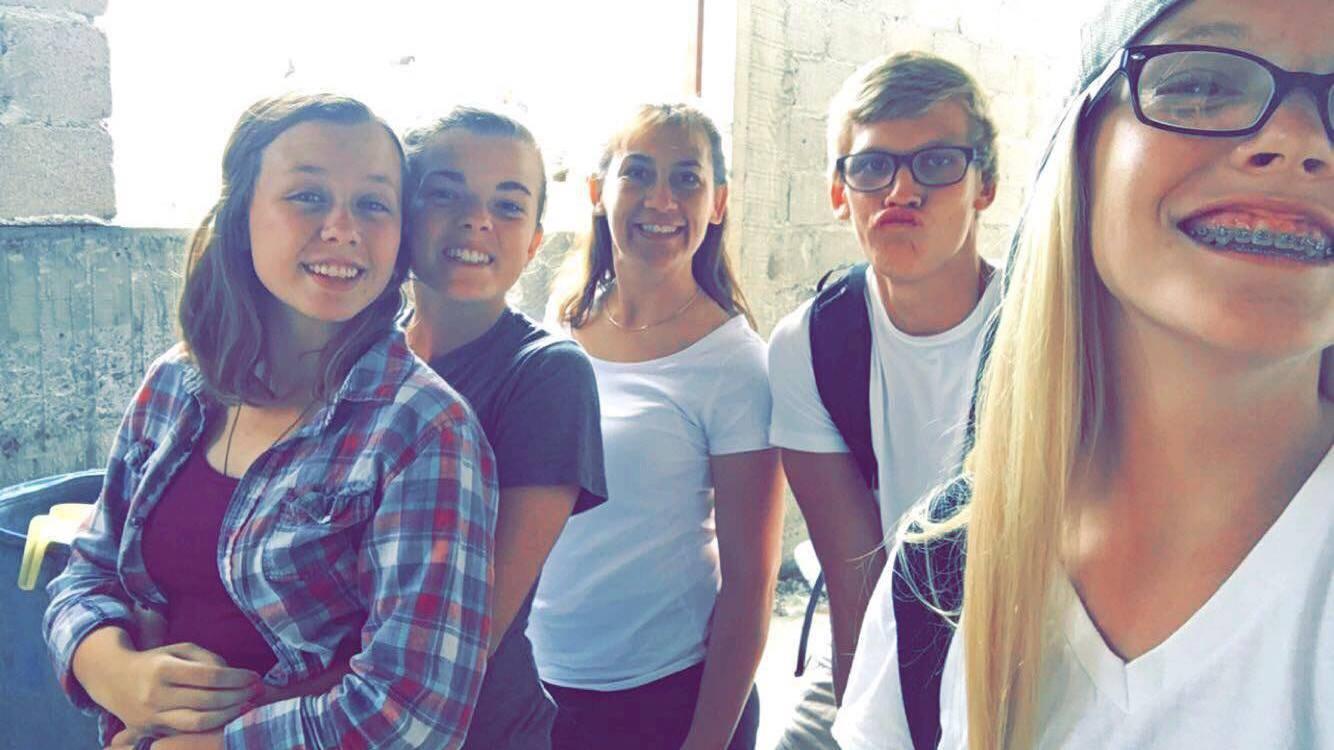 kat group