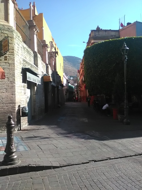 yguada1